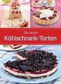 Die besten Kühlschrank-Torten