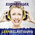 Lernbelästigung, 1 Audio-CD