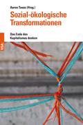 Sozial-ökologische Transformationen