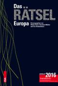 Das Rätsel Europa