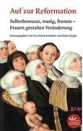 Auf zur Reformation