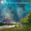 Paradi, 1 Audio-CD