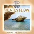 Pilates Flow, 1 Audio-CD