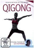 Qigong, 1 DVD
