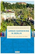 Urban Gardening in Berlin