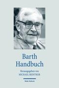 Barth Handbuch