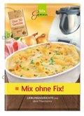 Mix ohne Fix! - Bd.1