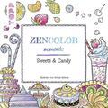 Schwab, Zencolor moments Sweets