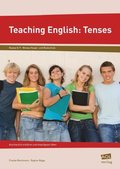 Teaching English: Tenses