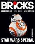BRICKS: LEGO® sammeln - LEGO® bauen - LEGO® kreativ