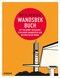 Wandsbekbuch