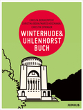 Winterhude & Uhlenhorstbuch