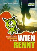 Wien rennt