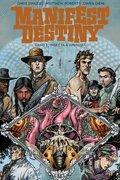 Manifest Destiny - Insecta und Amphibia