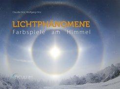 Lichtphänomene