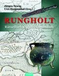 Rungholt - rätselhaft & widersprüchlich