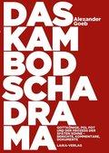 Das Kambodscha-Drama