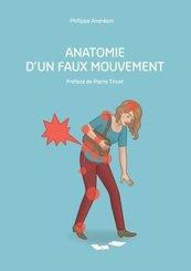 Anatomie d'un faux mouvement