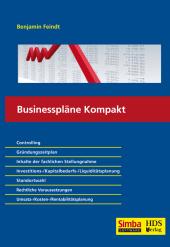 Businesspläne Kompakt