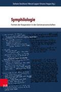 Symphilologie