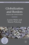 Globalization and Borders