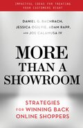 More Than a Showroom