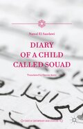 Diary of a Child Called Souad