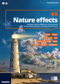 Nature effects 8, 1 CD-ROM
