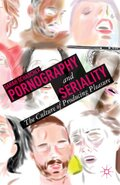 Pornography and Seriality