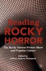 Reading Rocky Horror