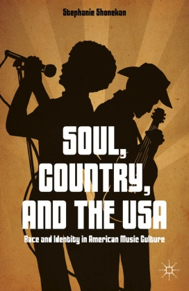 Soul, Country, and the USA