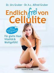 Endlich frei von Cellulite