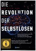 Die Revolution der Selbstlosen, 1 DVD