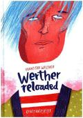Werther Reloaded