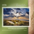 Wellness & Entspannung, 1 Audio-CD - Vol.2