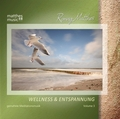Wellness & Entspannung, 1 Audio-CD - Vol.3