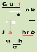 Gutenberg-Jahrbuch 2016
