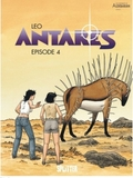 Antares - Episode.4