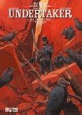 Undertaker - Der Tanz der Geier