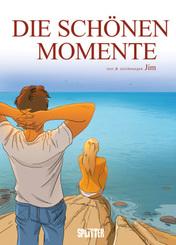 Die Schönen Momente