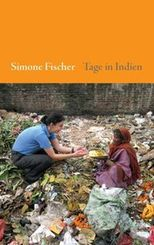 Tage in Indien