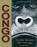 Congo - Sein Herzstück der Virungapark