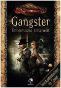 Cthulhu Gangster Spielerausgabe