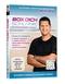 Ramin Abtin, Box dich schlank, 1 DVD