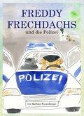 Freddy und die Polizei