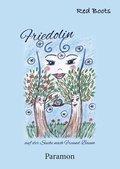 Friedolin auf der Suche nach Freund Baum