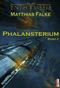 Enthymesis - Phalansterium - Bd.2