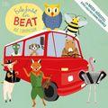 Eule findet den Beat - Auf Europatour, 2 Audio-CDs - Tl.2