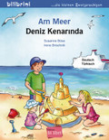 Am Meer, Deutsch-Türkisch - Deniz Kenarinda