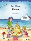 Am Meer, Deutsch-Italienisch - Al mare